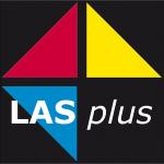 Las-Plus